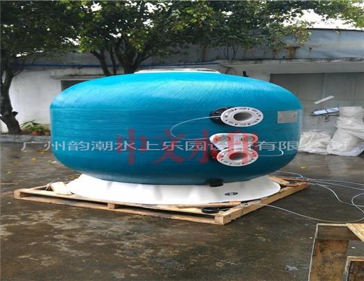 YC-XP-01  水处理沙钢