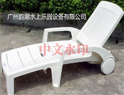 YM-XS-22 沙滩椅
