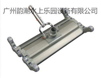 YC-XP-03 水处理设备